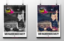 rock und pop fabrik poster1