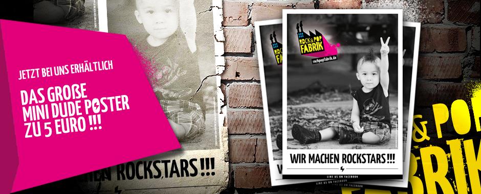 rock und pop fabrik poster3