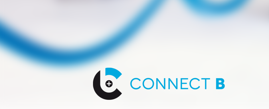 connect_b_logo2