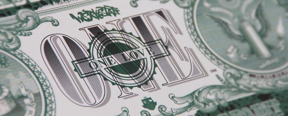 werkstattdollar5