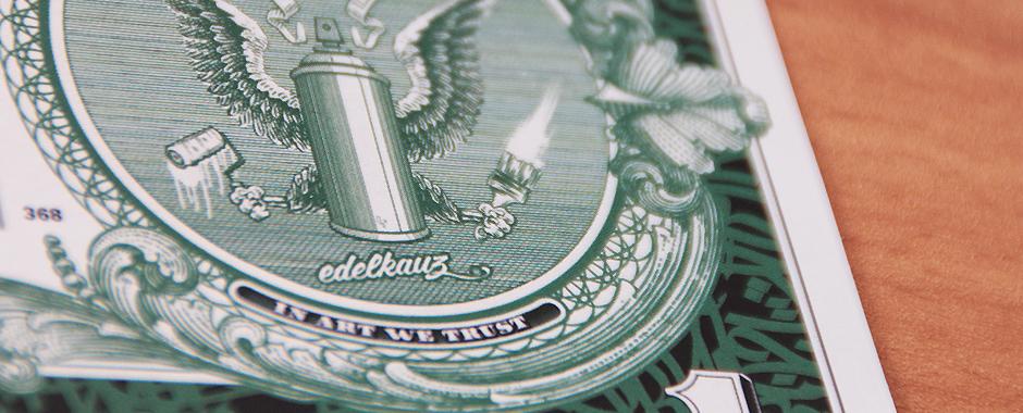 werkstattdollar6