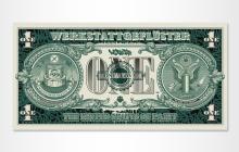 werkstattdollar_start